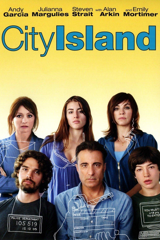 https://cdn.film-fish.comCity Island