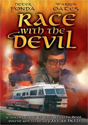 https://cdn.film-fish.comRace with The Devil