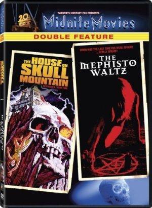 https://cdn.film-fish.comThe House on Skull Mountain