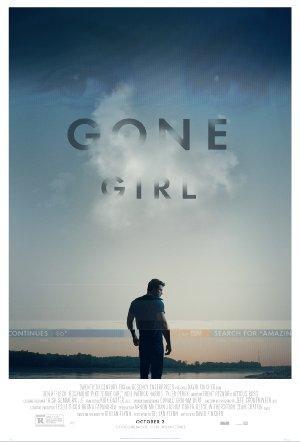 https://cdn.film-fish.comGone Girl
