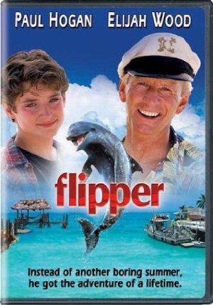 https://cdn.film-fish.comFlipper