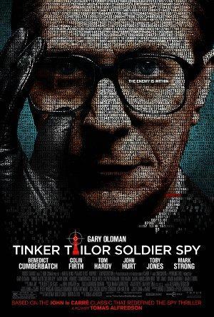 https://cdn.film-fish.comTinker Tailor Soldier Spy