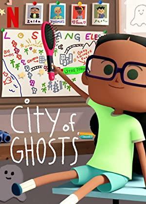 https://cdn.film-fish.comCity of Ghosts