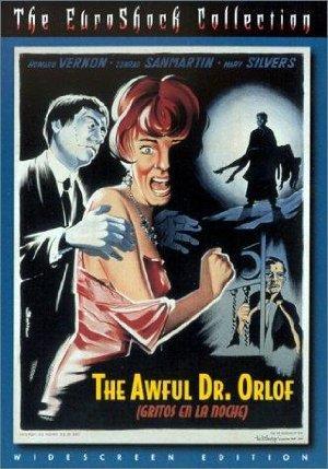 https://cdn.film-fish.comThe Awful Dr. Orlof