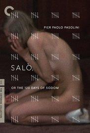 https://cdn.film-fish.comSalò, or the 120 Days of Sodom