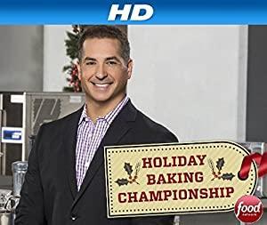 https://cdn.film-fish.comHoliday Baking Championship