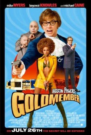 https://cdn.film-fish.comAustin Powers in Goldmember
