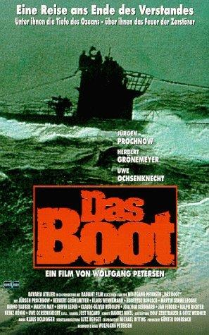 https://cdn.film-fish.comDas Boot