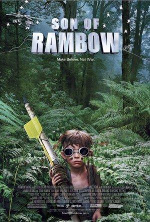 https://cdn.film-fish.comSon of Rambow