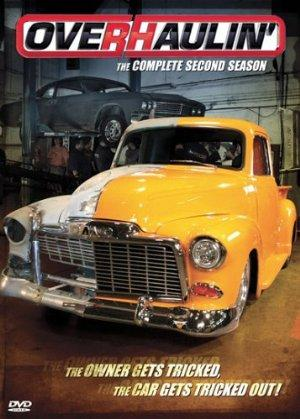 Shows Like For The Love Of Cars Best Car Restoration Shows Human - Car restoration shows