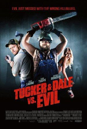 https://cdn.film-fish.comTucker and Dale vs Evil