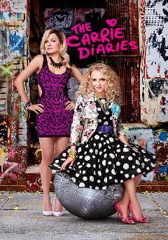 https://cdn.film-fish.comThe Carrie Diaries