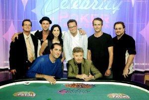 https://cdn.film-fish.comCelebrity Poker Showdown