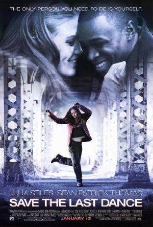https://cdn.film-fish.comSave the Last Dance