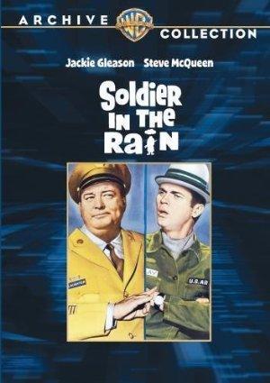 https://cdn.film-fish.comSoldier in the Rain