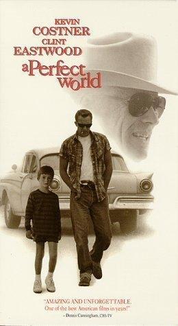 https://cdn.film-fish.comA Perfect World