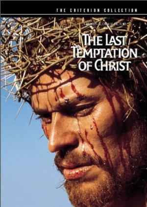 https://cdn.film-fish.comThe Last Temptation of Christ