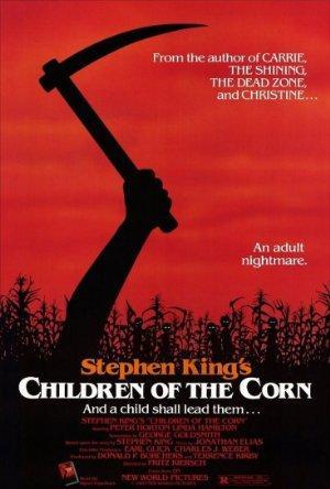 https://cdn.film-fish.comChildren of the Corn