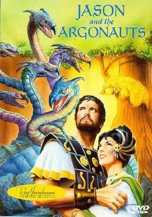 https://cdn.film-fish.comJason and the Argonauts