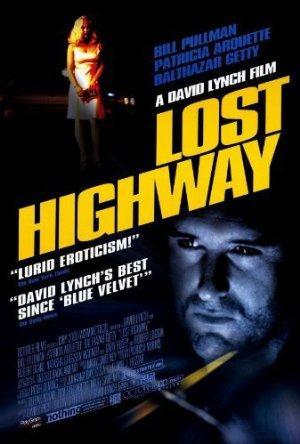 https://cdn.film-fish.comLost Highway