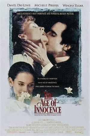 https://cdn.film-fish.comThe Age of Innocence
