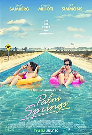 https://cdn.film-fish.comPalm Springs