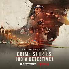 https://cdn.film-fish.com Crime Stories: India Detectives