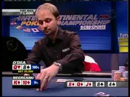 https://cdn.film-fish.comIntercontinental Poker Championship
