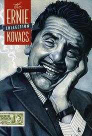 https://cdn.film-fish.comThe Ernie Kovacs Show