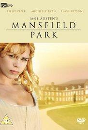 https://cdn.film-fish.comMansfield Park