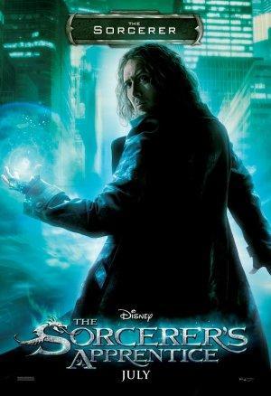https://cdn.film-fish.comThe Sorcerer's Apprentice