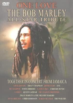 https://cdn.film-fish.comOne Love: The Bob Marley All-Star Tribute