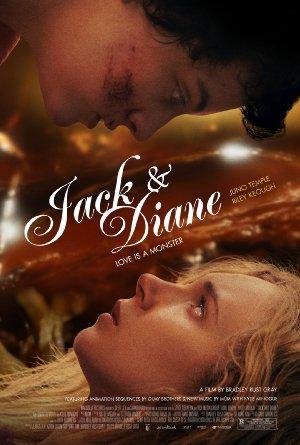 https://cdn.film-fish.comJack & Diane