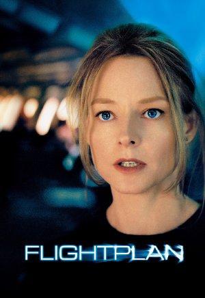 https://cdn.film-fish.comFlightplan