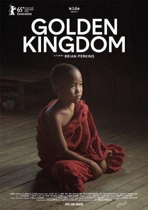 https://cdn.film-fish.comGolden Kingdom