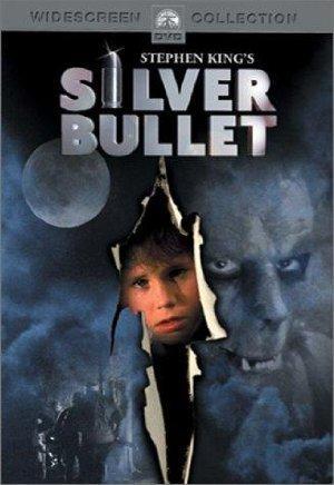 https://cdn.film-fish.comSilver Bullet
