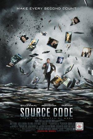 https://cdn.film-fish.comSource Code