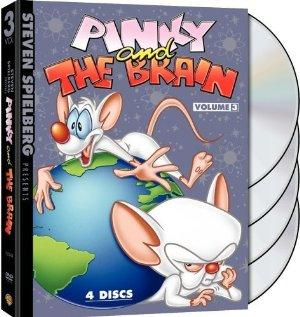 https://cdn.film-fish.comPinky and the Brain
