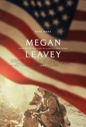 https://cdn.film-fish.comMegan Leavey