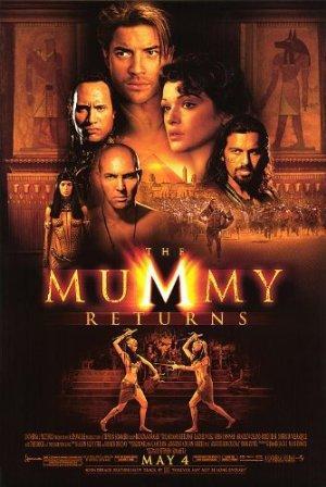 https://cdn.film-fish.comThe Mummy Returns