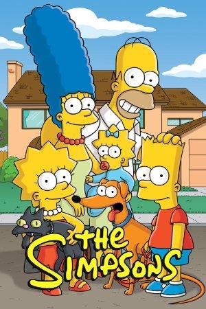 https://cdn.film-fish.comThe Simpsons