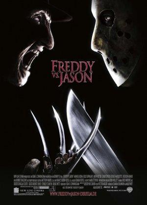 https://cdn.film-fish.comFreddy vs. Jason
