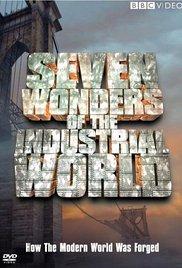 https://cdn.film-fish.comSeven Wonders of the Industrial World