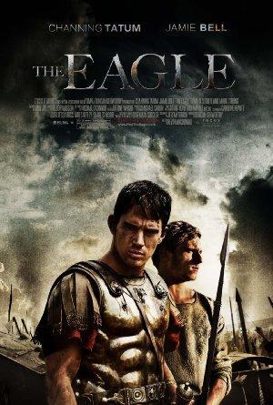 https://cdn.film-fish.comThe Eagle