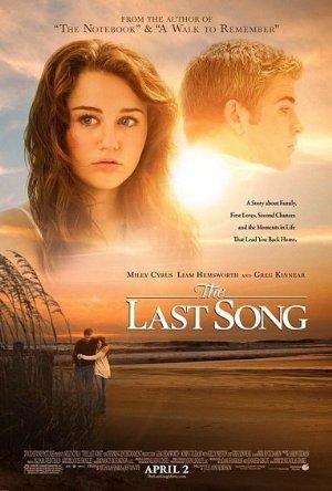 https://cdn.film-fish.comThe Last Song