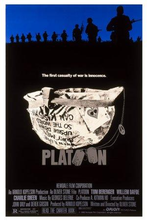 https://cdn.film-fish.comPlatoon
