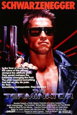 https://cdn.film-fish.comThe Terminator