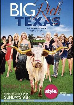 https://cdn.film-fish.comBig Rich Texas