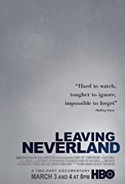https://cdn.film-fish.comLeaving Neverland