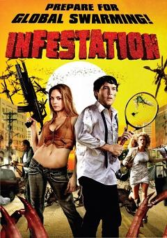https://cdn.film-fish.comInfestation